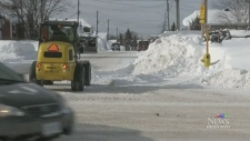 With more snow in the forecast for northern Ontari