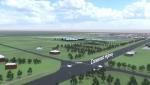 Concerns over Coaldale school/rec project