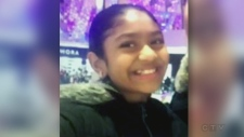 Charges expected after girl, 11, found dead