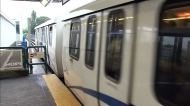 Mayors endorse SkyTrain extension to UBC