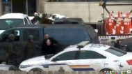 3 arrested after alleged kidnapping in Kamloops