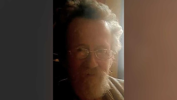 Man who needs daily medication missing in Vancouver