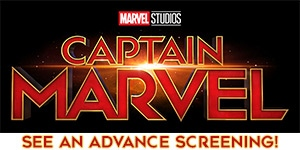 Captain-Marvel-CP-300