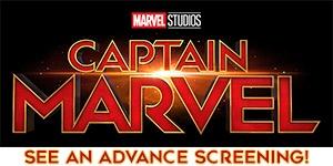 Captain-Marvel-CP-300
