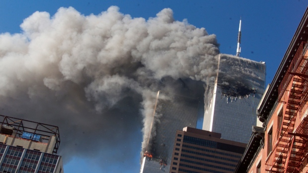 9-11 fund running out of money for those with illnesses