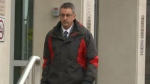 Testimony at Oland trial gets testy