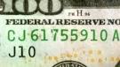 CTV Windsor: Fake money warning