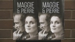 Grand Theatre presents 'Maggie and Pierre'