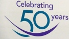 North Bay Recovery Home celebrates 50