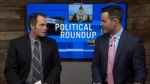 Political Round Up: Feb. 15