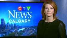 CTV News at Six Calgary for Feb. 15, 2019