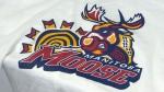Jets, Moose celebrate indigenous culture