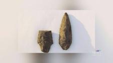 indigenous tools