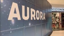 Aurora WEM