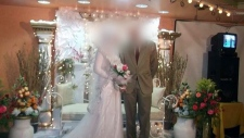 Polygamy still in the shadows in Calgary