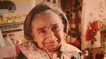 Nova Scotia Heritage Day honours Maud Lewis