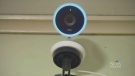 U.S. homeowners say Nest devices hacked