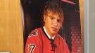 CTV Windsor: Renaud remembered