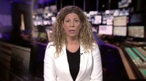 Liberal MNA Jennifer Maccarone