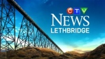 CTV News Lethbridge at 5 for Feb.18/19