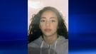 Lina Yamini, 14, was last seen in St. Leonard on Feb. 18, 2019