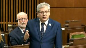 NDP calls for public inquiry