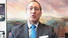 Peter MacKay: Gov't in 'damage control'