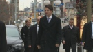 Trudeau faces questions without his adviser