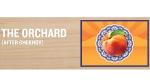 Orchard CC
