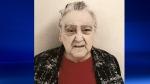Monique Renaud, 78, was last seen on Monday