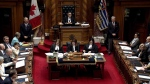 2019-20 B.C. budget unveiled