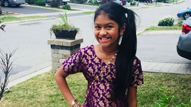 Investigation continues after father charged in daughter's death succumbs to injuries