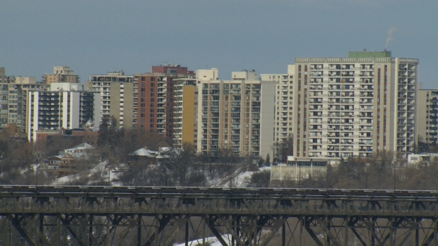 Changes coming to condominium act to protect owners