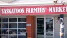 Saskatoon Farmers' Market may be moving