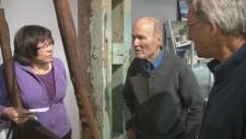 Dennis Myrthu - Inspiring Albertan