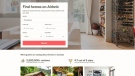 Airbnb exec weighs in on questionable listings
