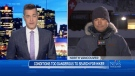 newscast feb.19, 2019