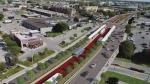 BRT Concept