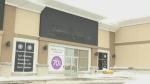Retail pot location proposed for Sudbury