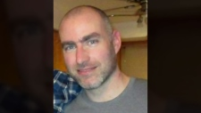 Accused killer fighting for jail release: Sudbury