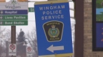 Wingham making switch to policing by OPP