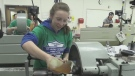 Skilled trades popularity growing among youth