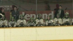 North Bay Battalion pushes for the playoffs