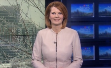 News at Six - Tara Nelson - February 20, 2019