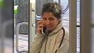 Rajwinder Bains, 38, was last seen leaving the TD Canada Trust bank in the 5600-block of 152 Street in Surrey on Jan. 7, 2019. (Handout)