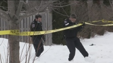 Boy charged with first-degree murder