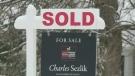 Ottawa's luxury real estate market booming