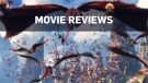 Crouse review: HTTYD sequel gets 4 stars