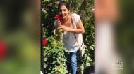 Missing Surrey woman found dead