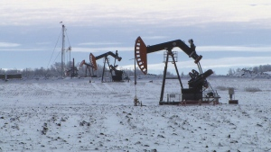 "Calgary council would like to ""educate"" Victoria council on the oil and gas industry and innovative environmental initiatives. (File photo)"
